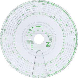disco-tacografo