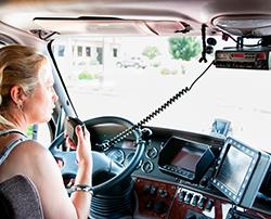 A importância da autorização para o uso do rádio PX