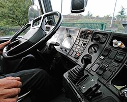 Distribuição de equipamentos para caminhão é com a Benja Distribuidora