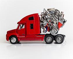 A importância de escolher bons acessórios para caminhão