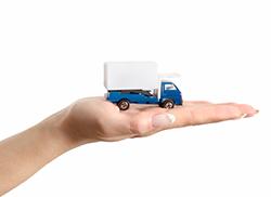Saiba mais sobre o seguro DPVAT para caminhões